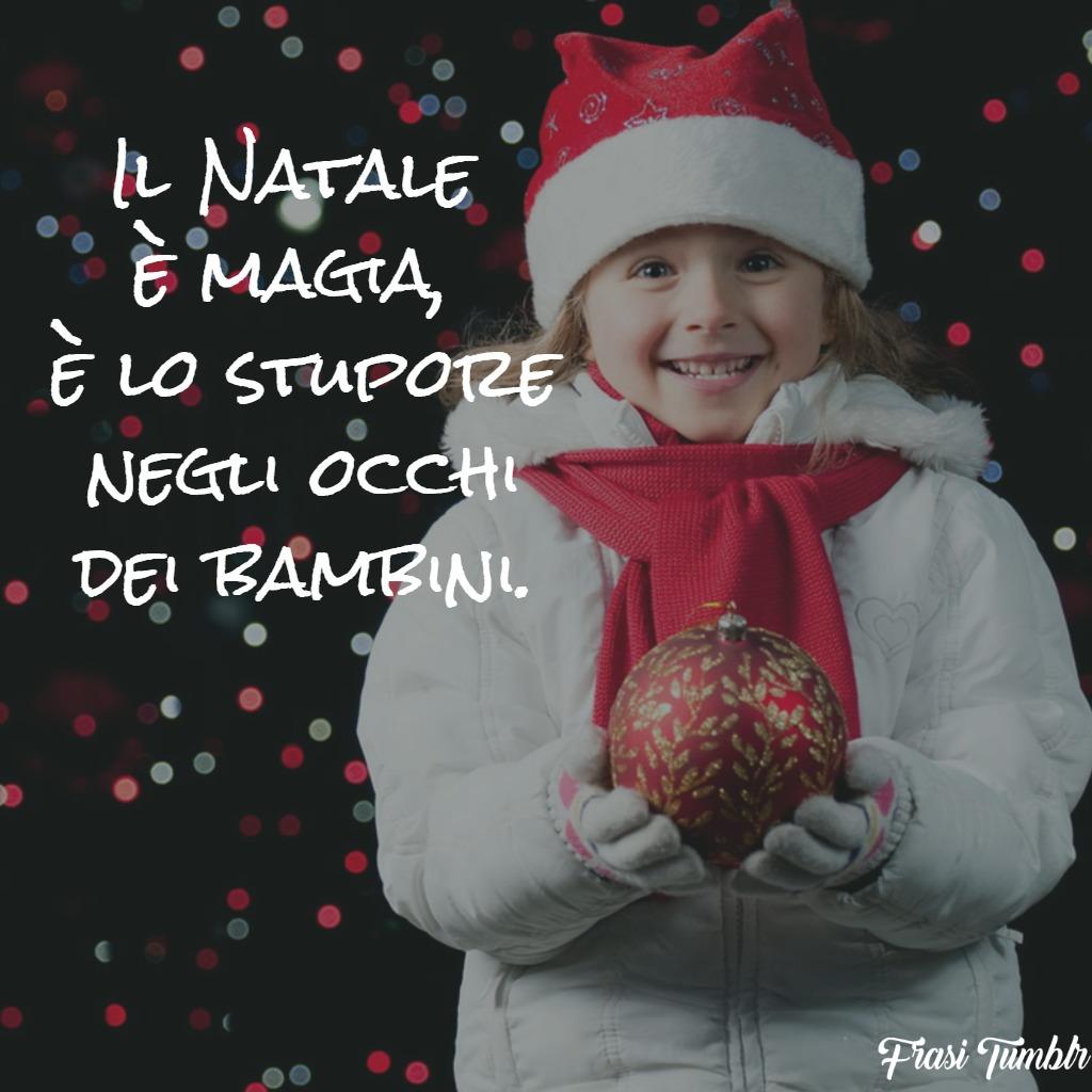 Frasi Di Buon Natale Per Bambini.Auguri Di Natale 2021 Le 100 Frasi Piu Belle Divertenti E Originali