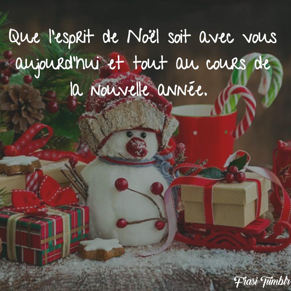 Discorsi Di Auguri Per Natale.Auguri Di Natale In Francese Con Traduzione 30 Frasi Di Buone Feste