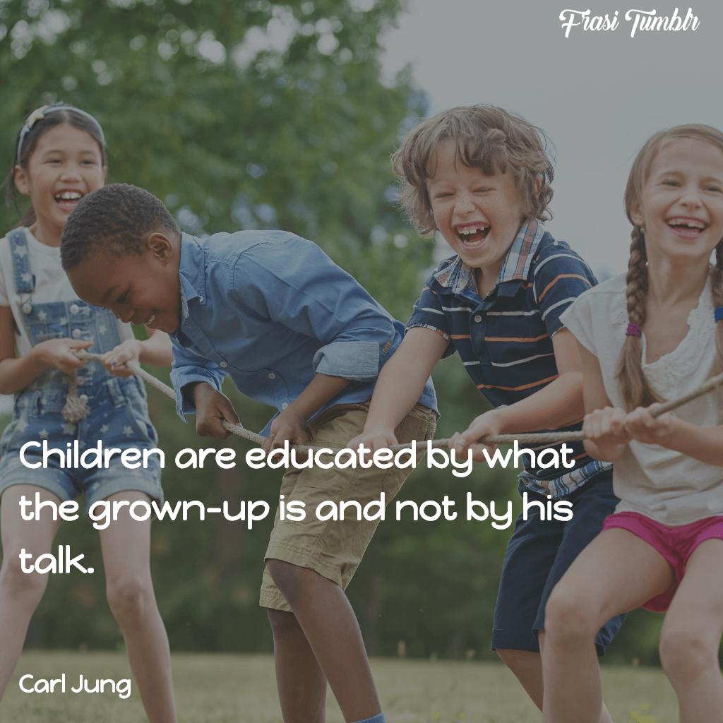 frasi-bambini-inglese-bambini-educati-adulto-discorsi