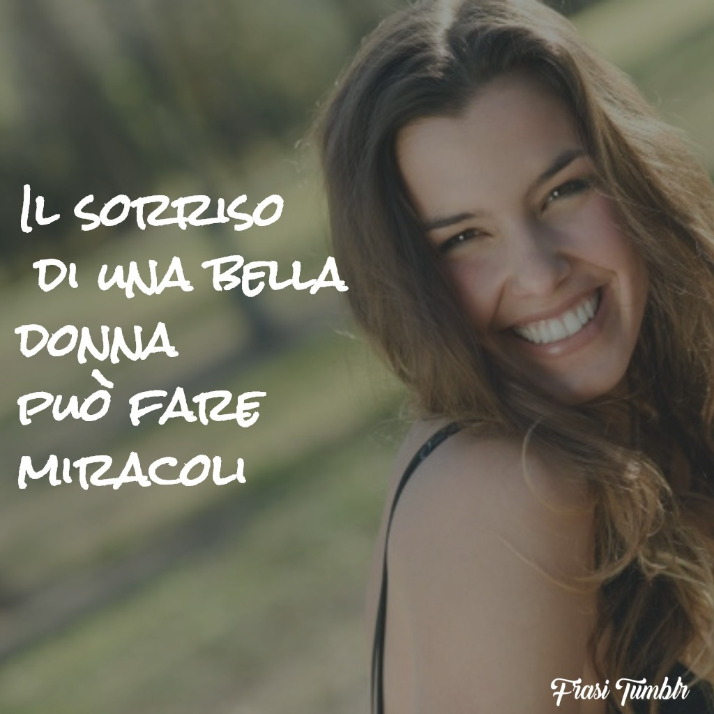 frasi-bella-donna-miracoli