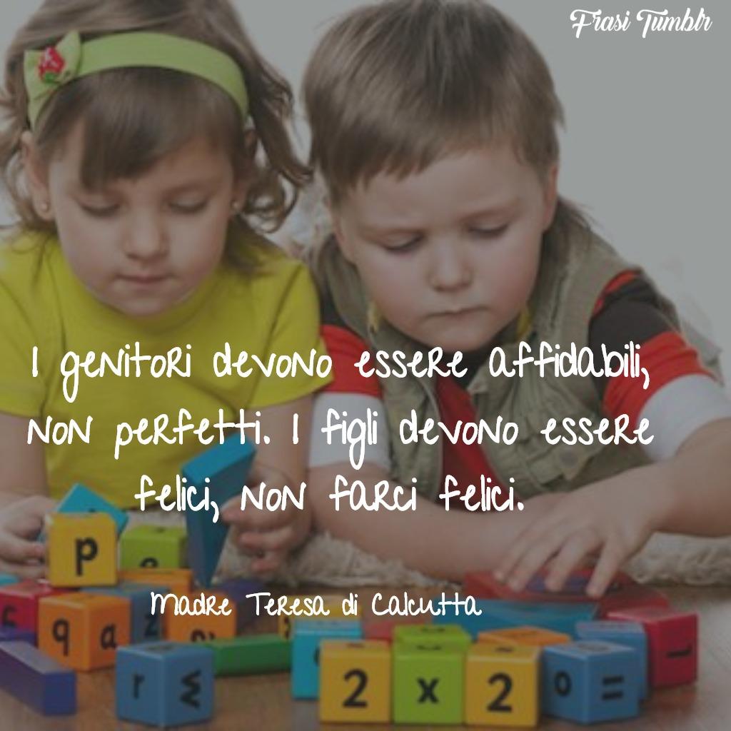 frasi-delusione-genitori-figli-perfetti-felici