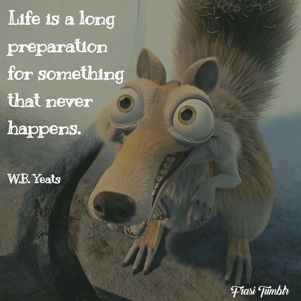 frasi-delusione-inglese-vita-preparazione-qualcosa-succederà-mai