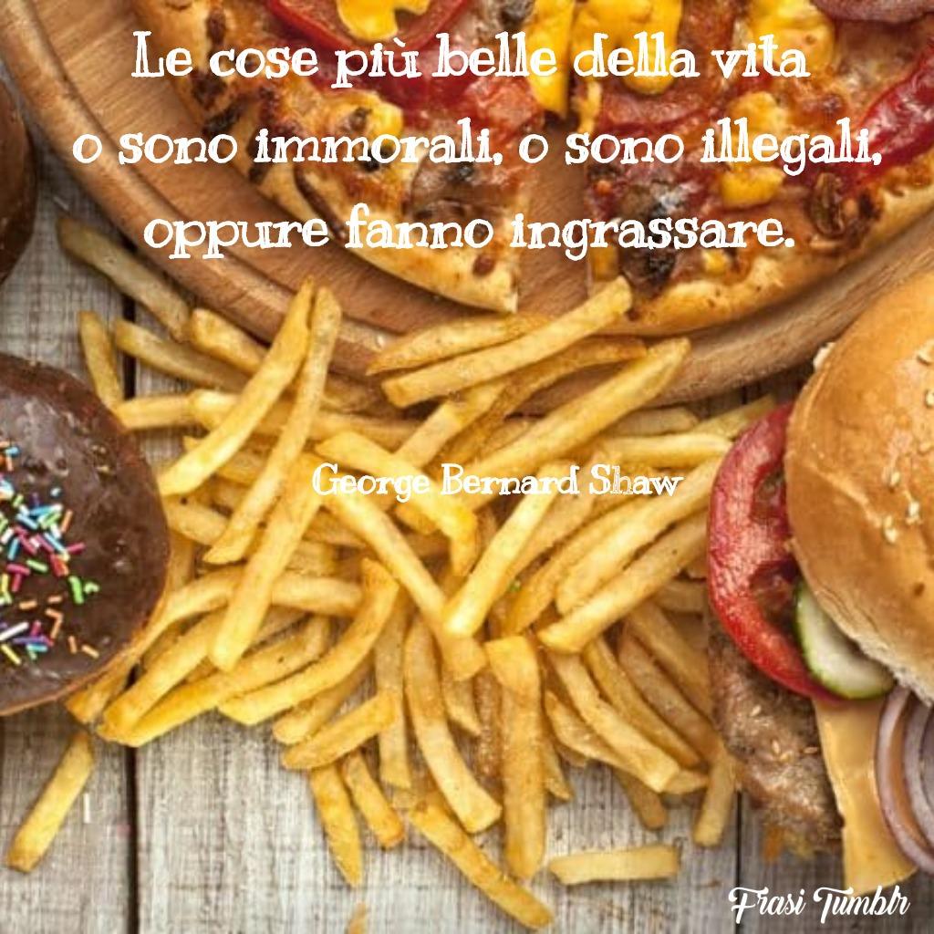 frasi-divertenti-dieta-cose-belle-vita-ingrassare