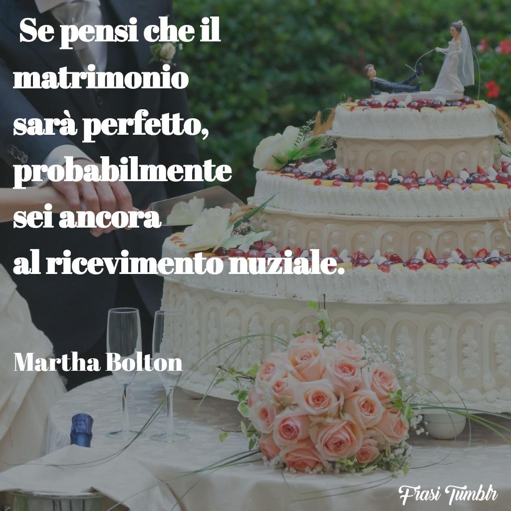 frasi-divertenti-matrimonio-perfetto-ricevimento-nuziale