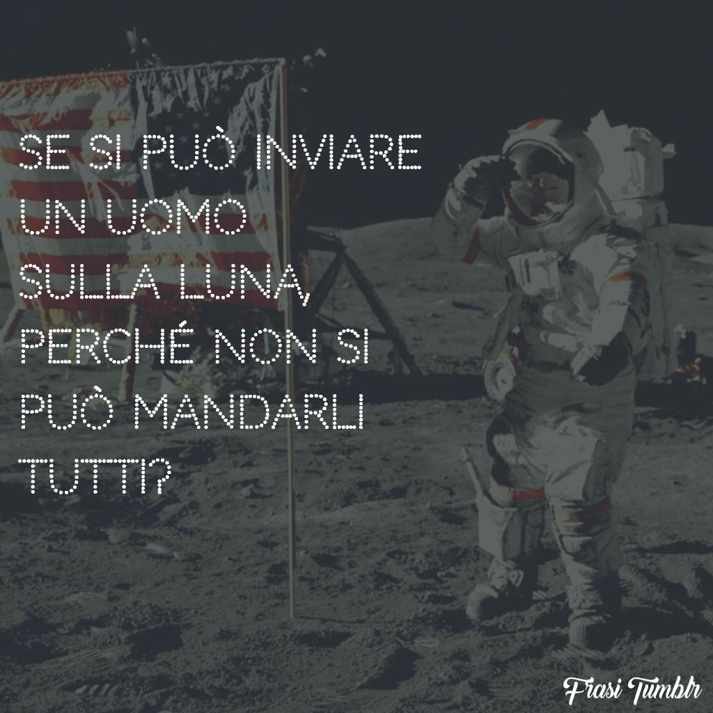 frasi-divertenti-uomo-uomini-luna