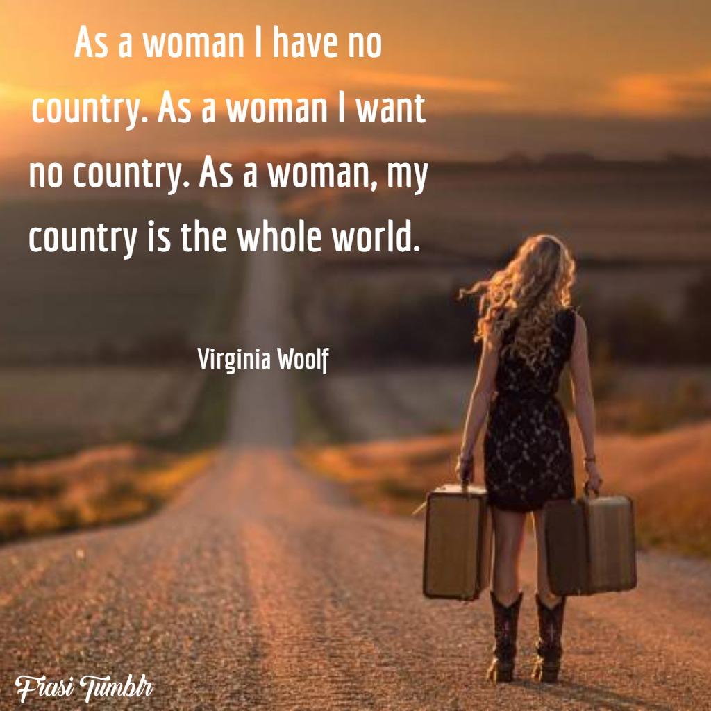 frasi-donne-inglese-paese-mondo-intero