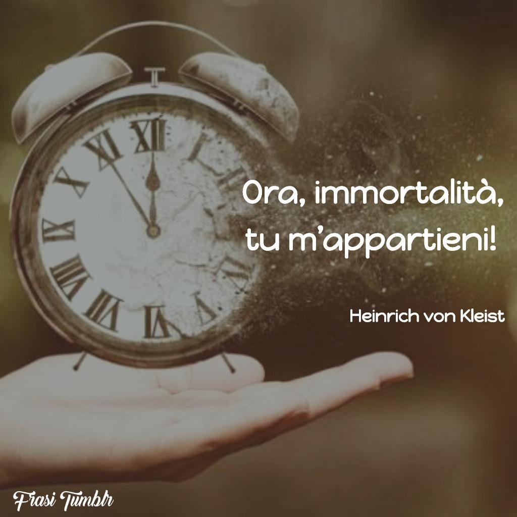 frasi-epitaffi-immortalità