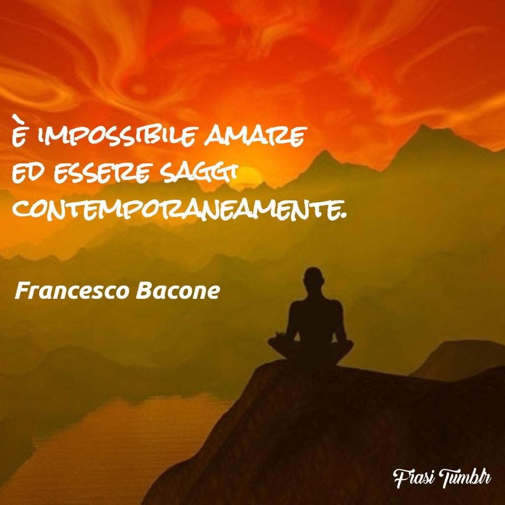 frasi-impossibile-amare-saggi