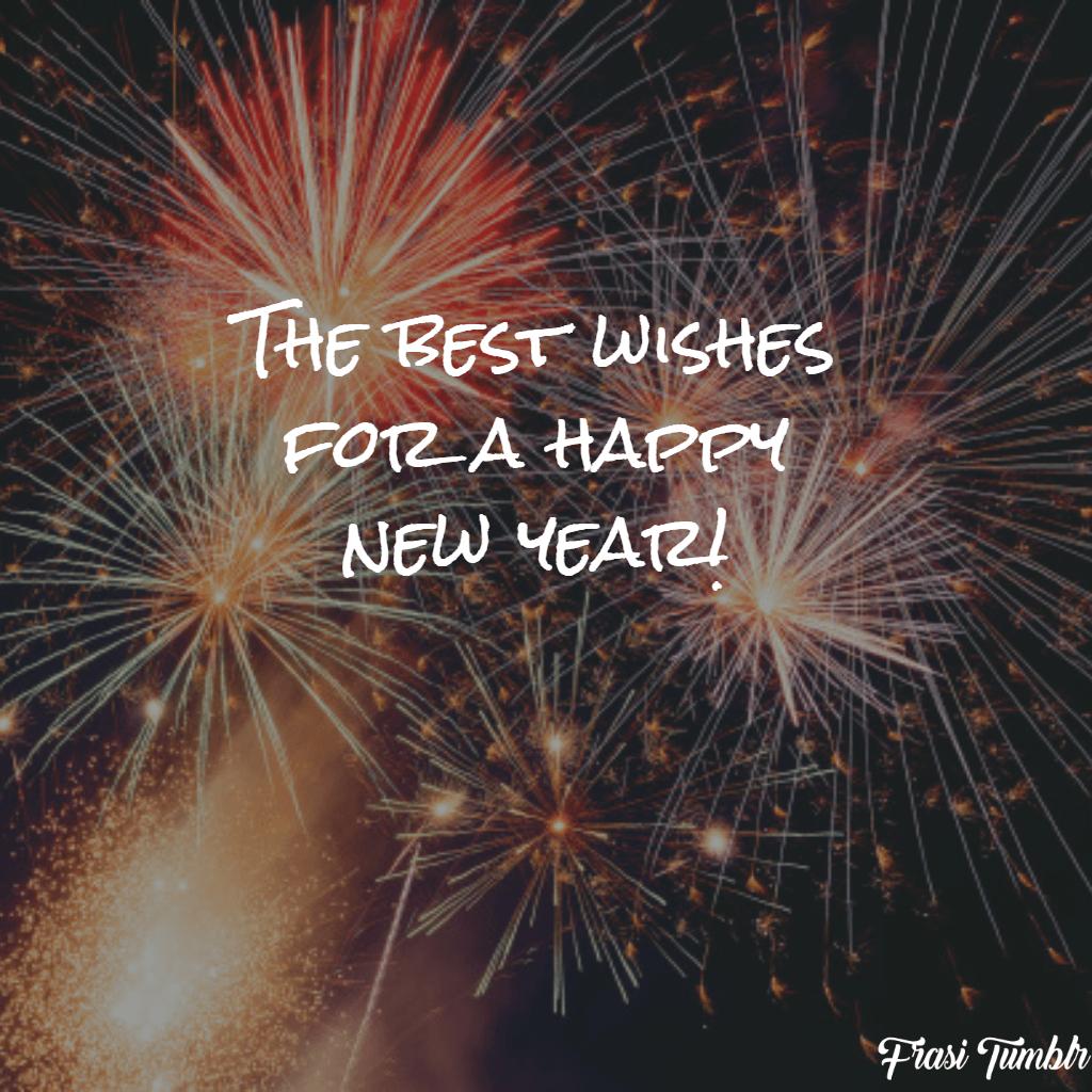 frasi-migliori-auguri-buon-anno-nuovo-lingua-inglese