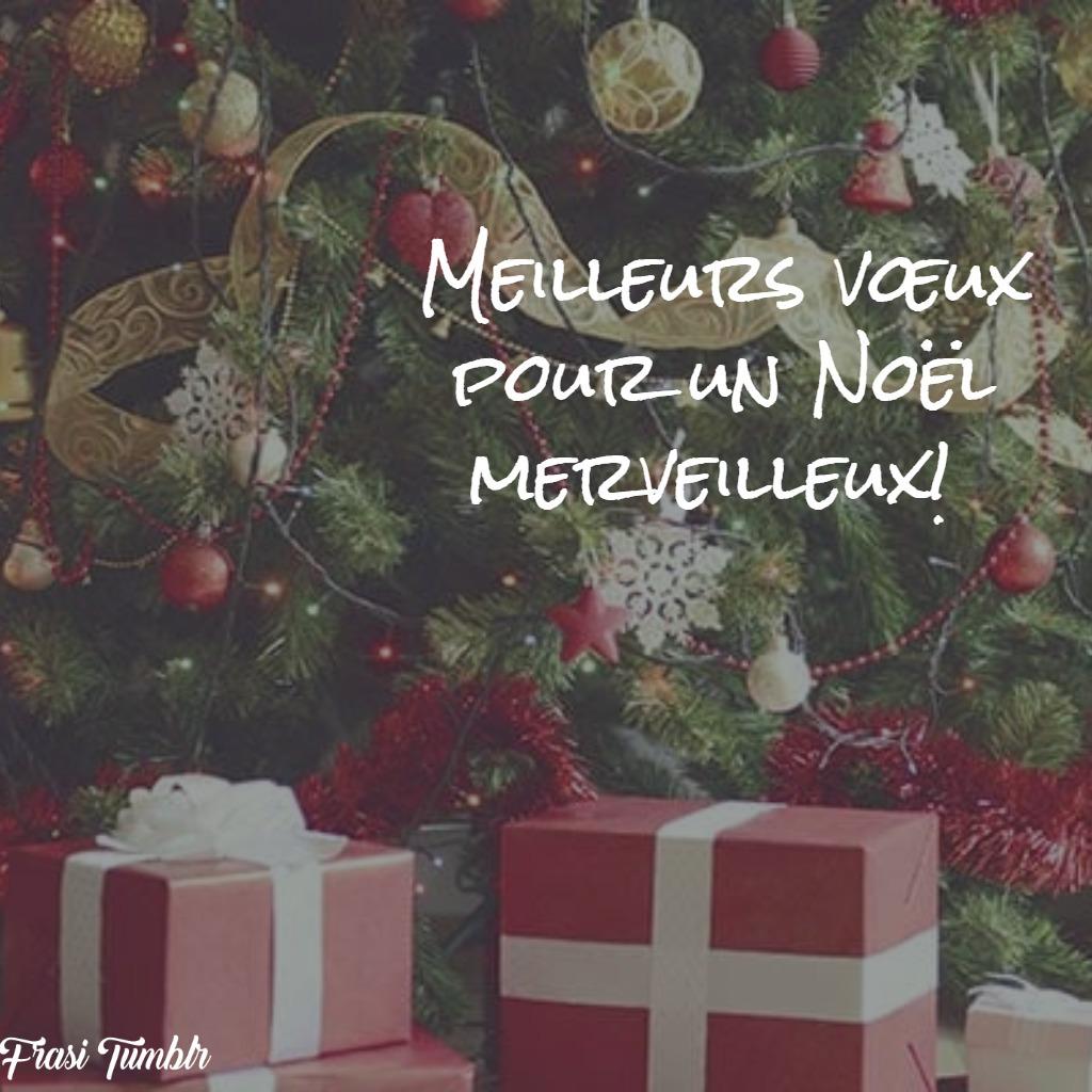 frasi-migliori-auguri-meraviglioso-natale-francese