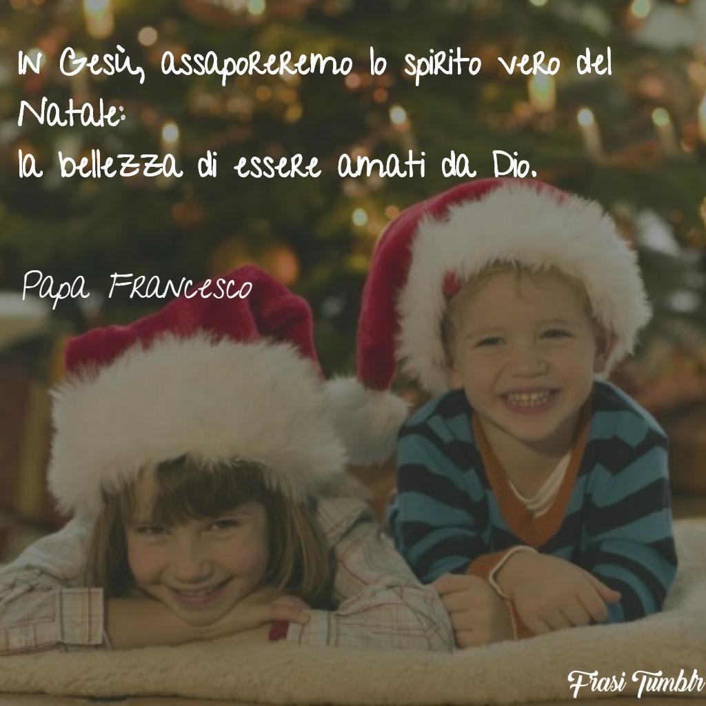 frasi-natale-papa-francesco-bellezza-dio