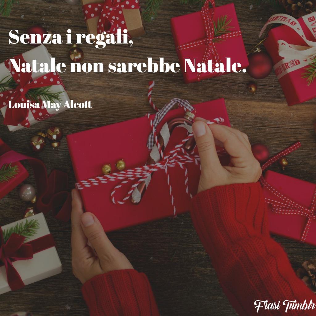 frasi-natale-regali-piccole-donne