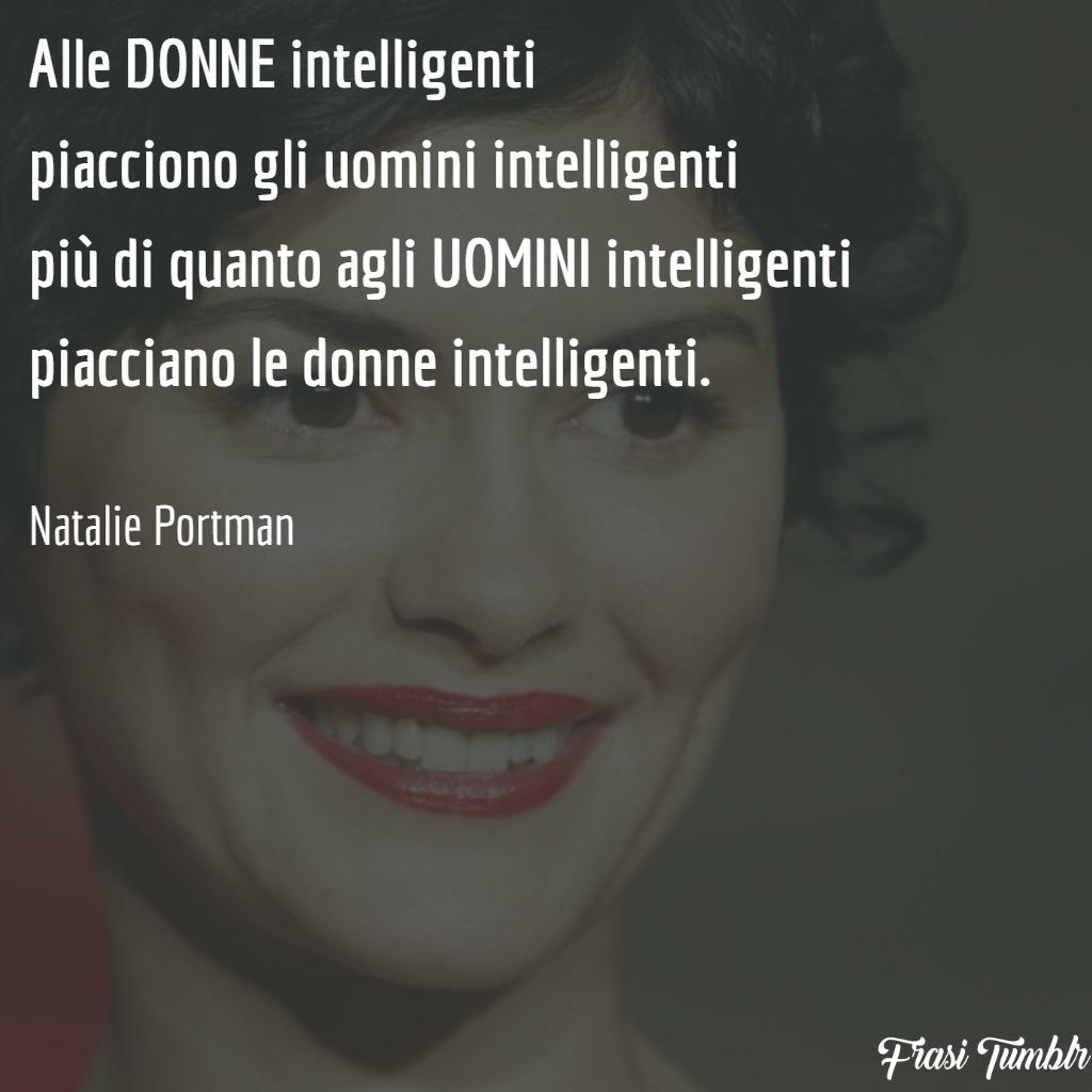 frasi-uomini-donne-intelligenti