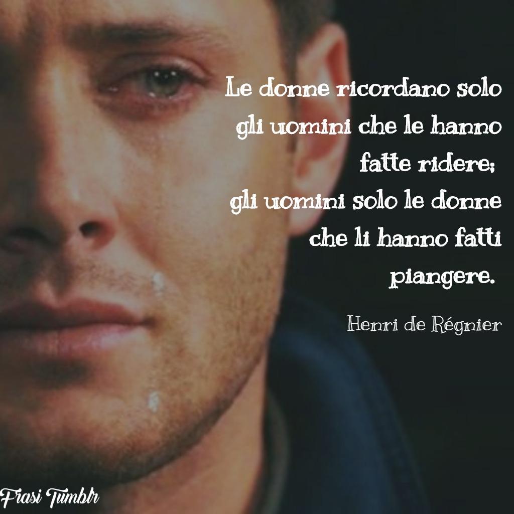 frasi-uomini-ricordano-donne-piangere