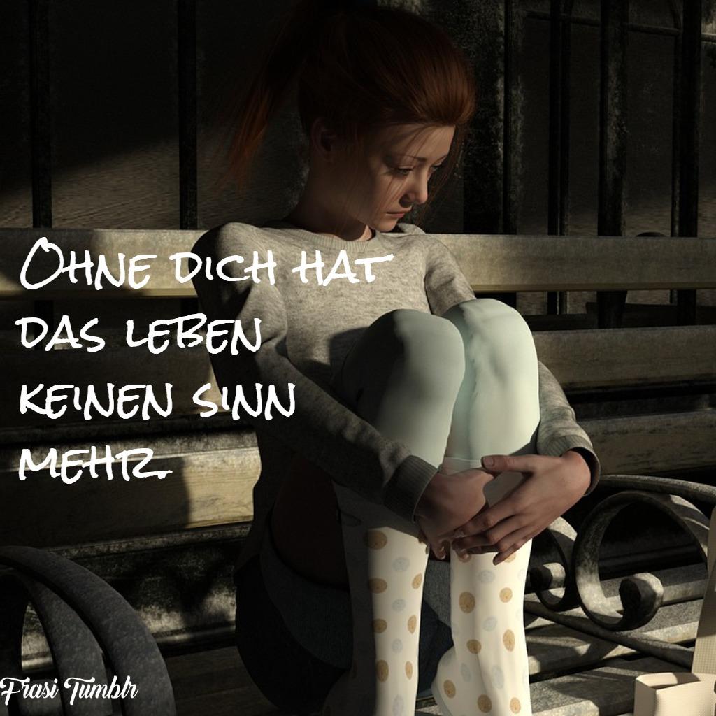 frasi-amore-tedesco-senso-vita