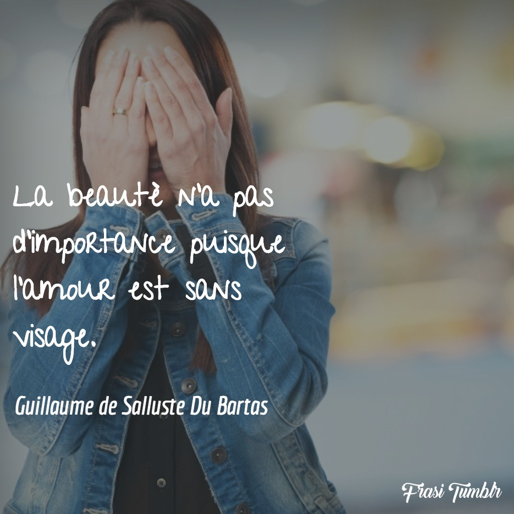 frasi-amore-francese-bellezza-volto