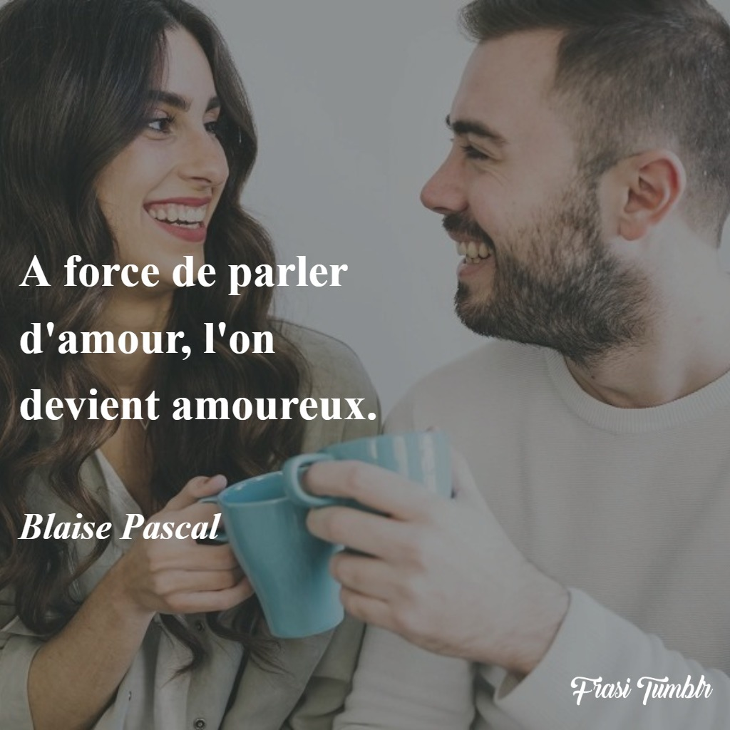 frasi-amore-francese-forza-parlare-innamora
