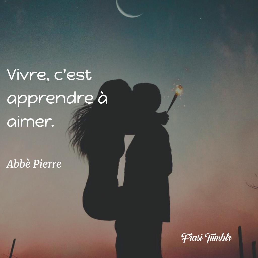 frasi-amore-francese-vivere-apprendere-amare