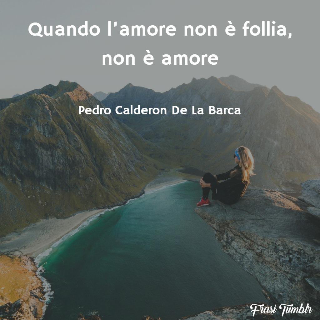 frasi-amore-celebri-amore-follia