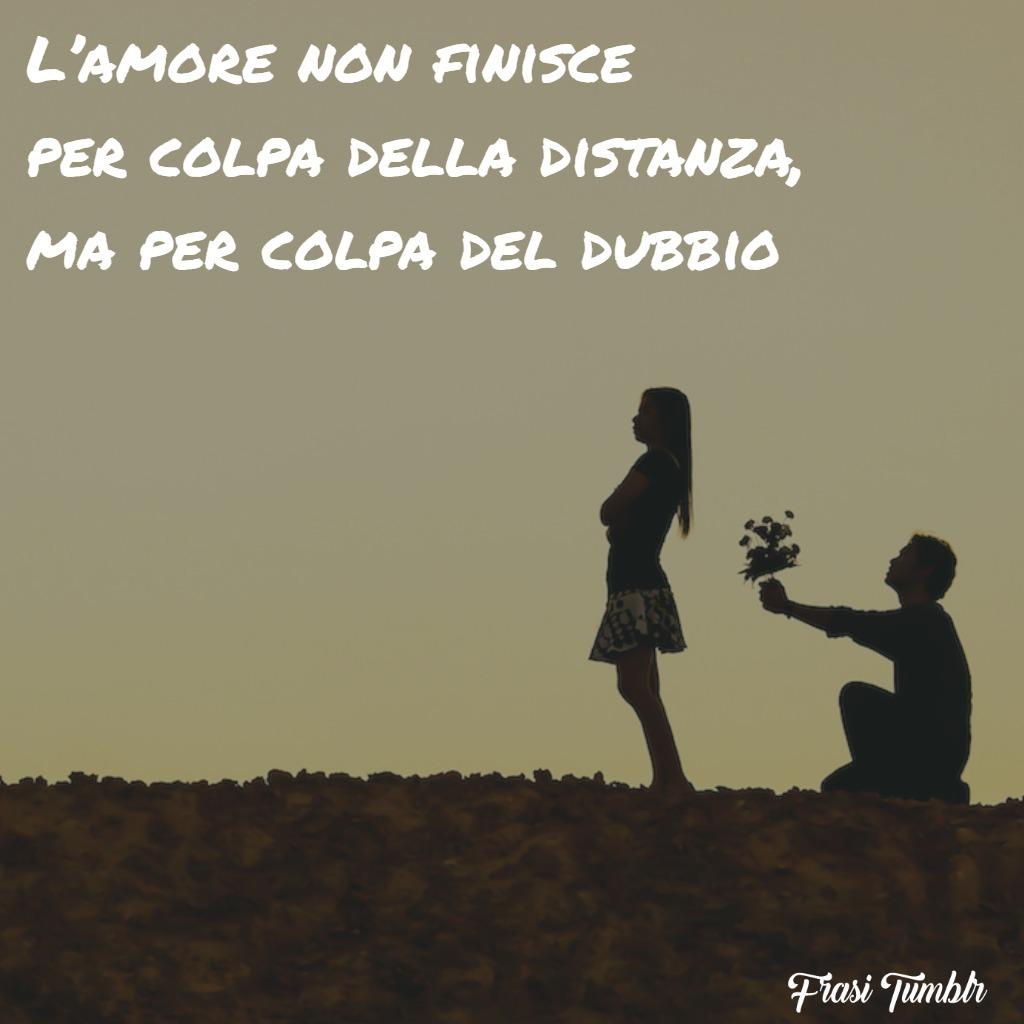 frasi-amore-distanza-dubbio