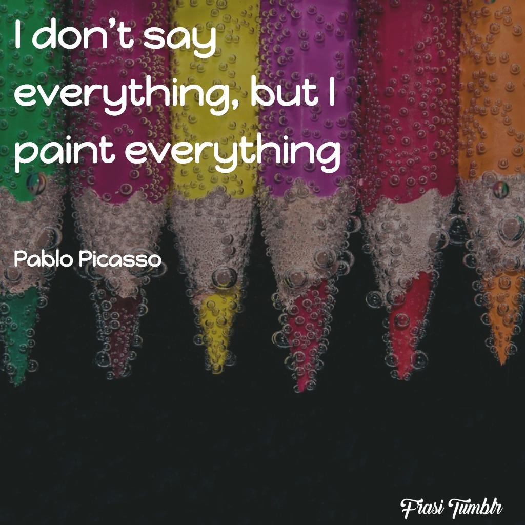 frasi-arte-inglese-dipingo-tutto