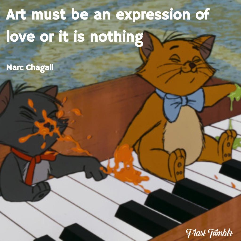 frasi-arte-inglese-espressione-amore