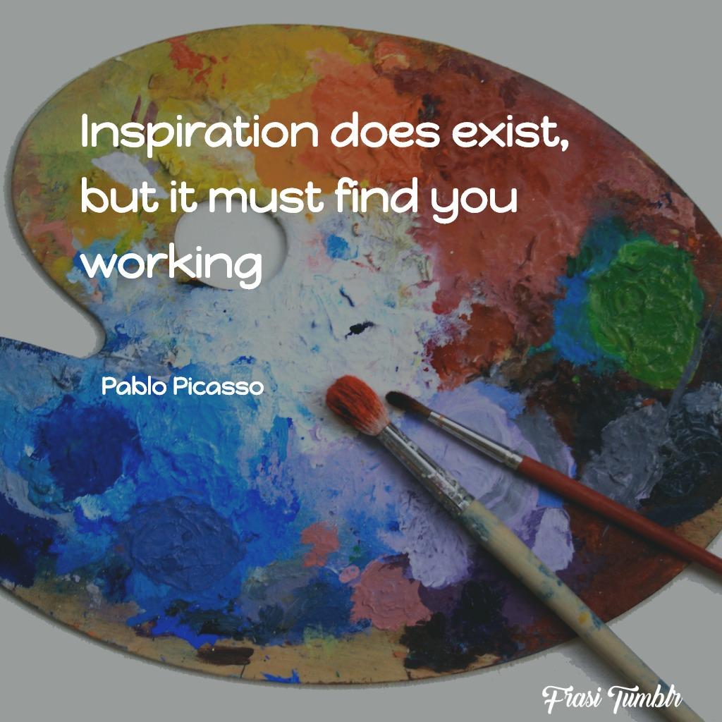 frasi-arte-inglese-ispirazione-lavoro