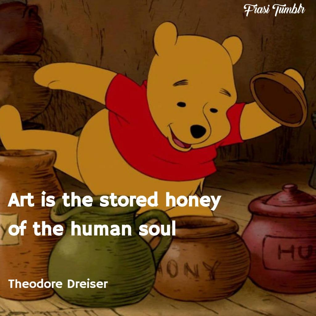 frasi-arte-inglese-miele