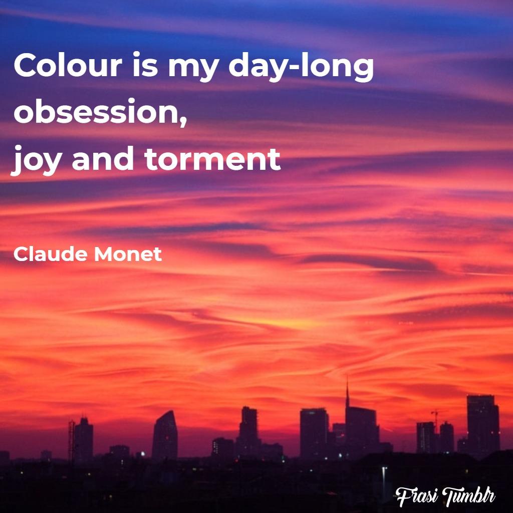 frasi-arte-inglese-ossessione-colore