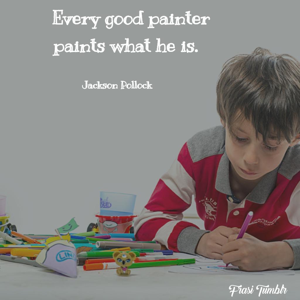 frasi-arte-inglese-pittore