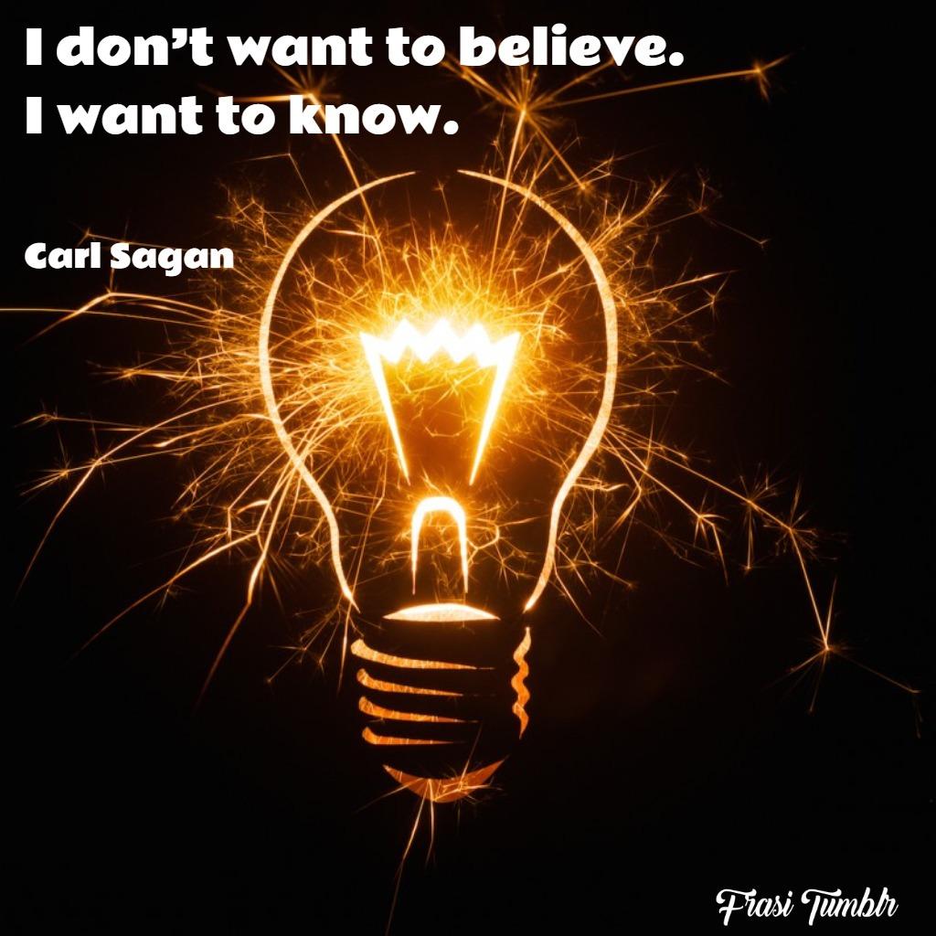 frasi-atee-ateismo-inglese-credere-sapere