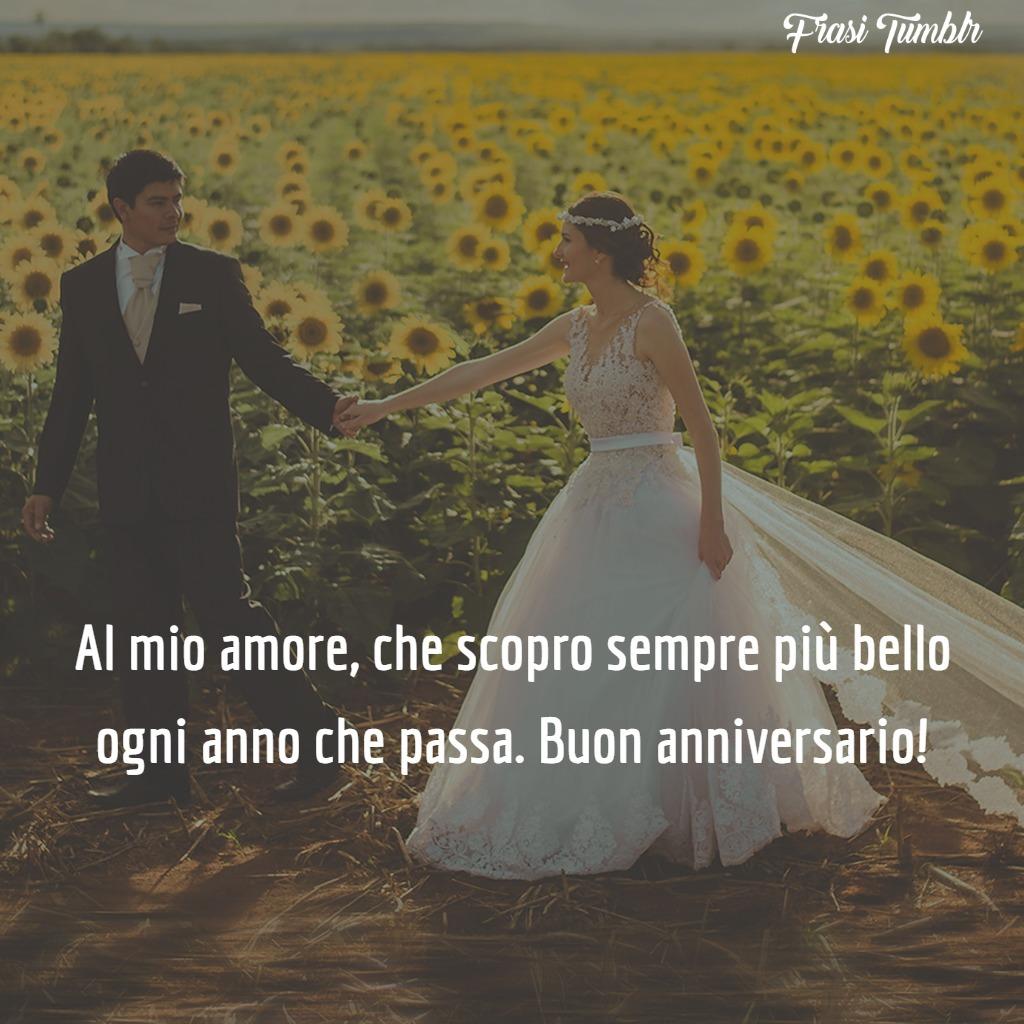 frasi-auguri-anniversario-matrimonio-amore