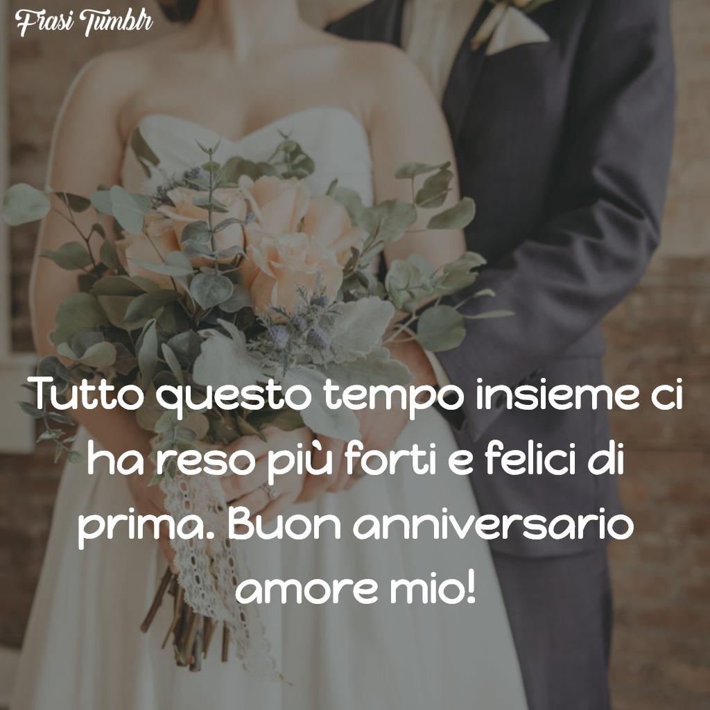 frasi-auguri-anniversario-matrimonio-inglese-tempo-amore