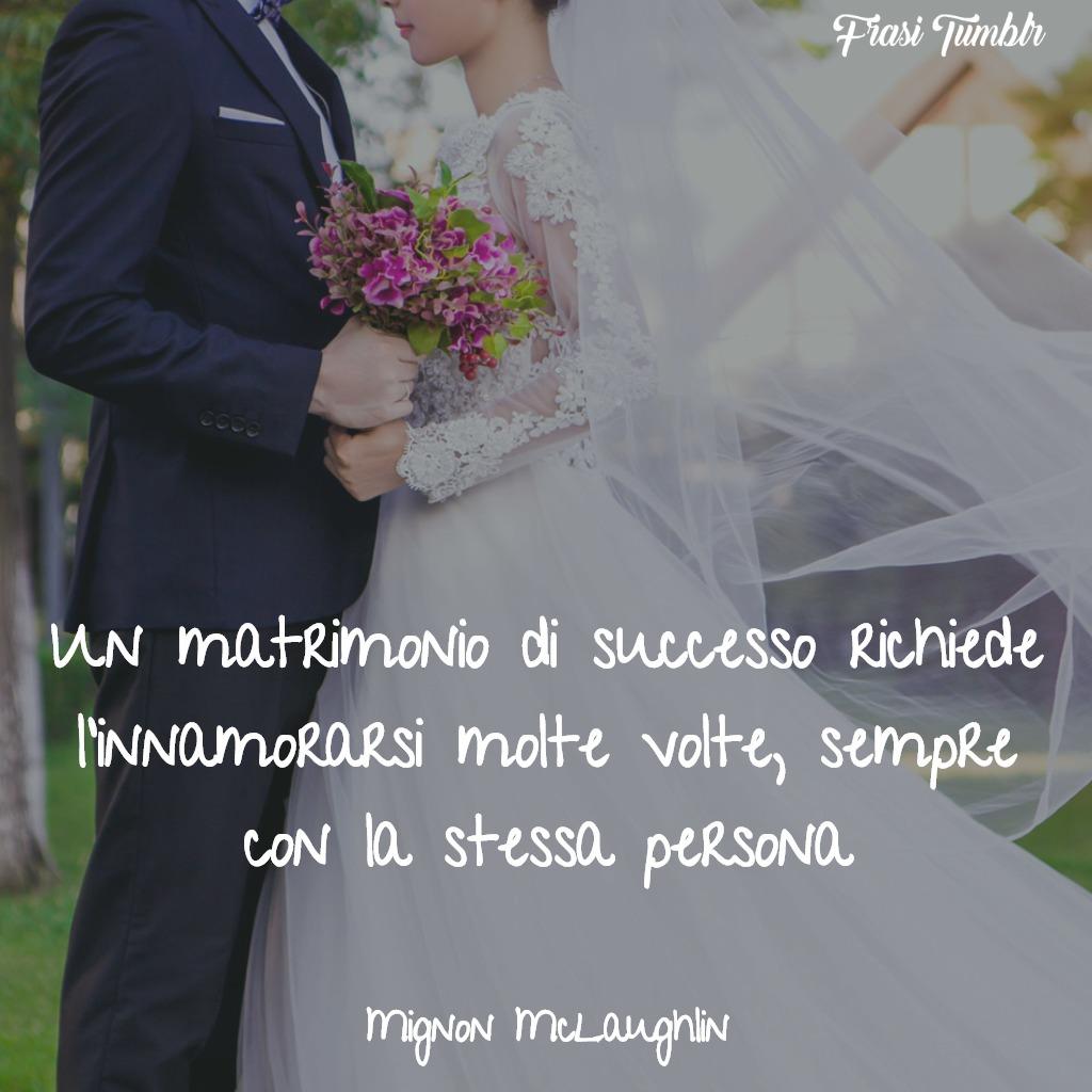 frasi-auguri-anniversario-matrimonio-innamorarsi