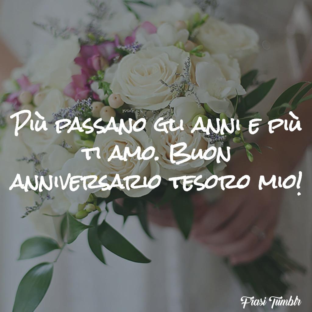 frasi-auguri-anniversario-matrimonio-tesoro