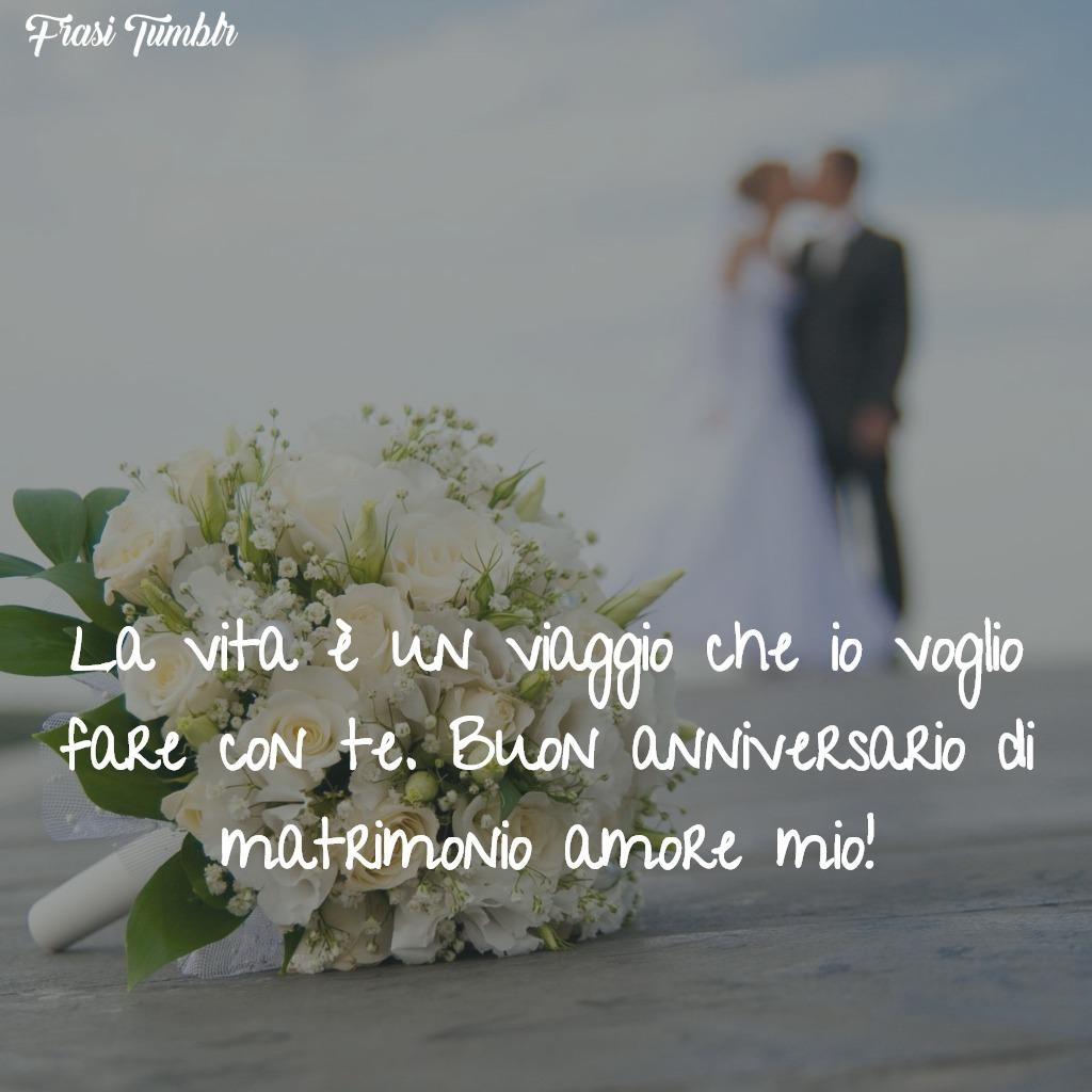 frasi-auguri-anniversario-matrimonio-viaggio