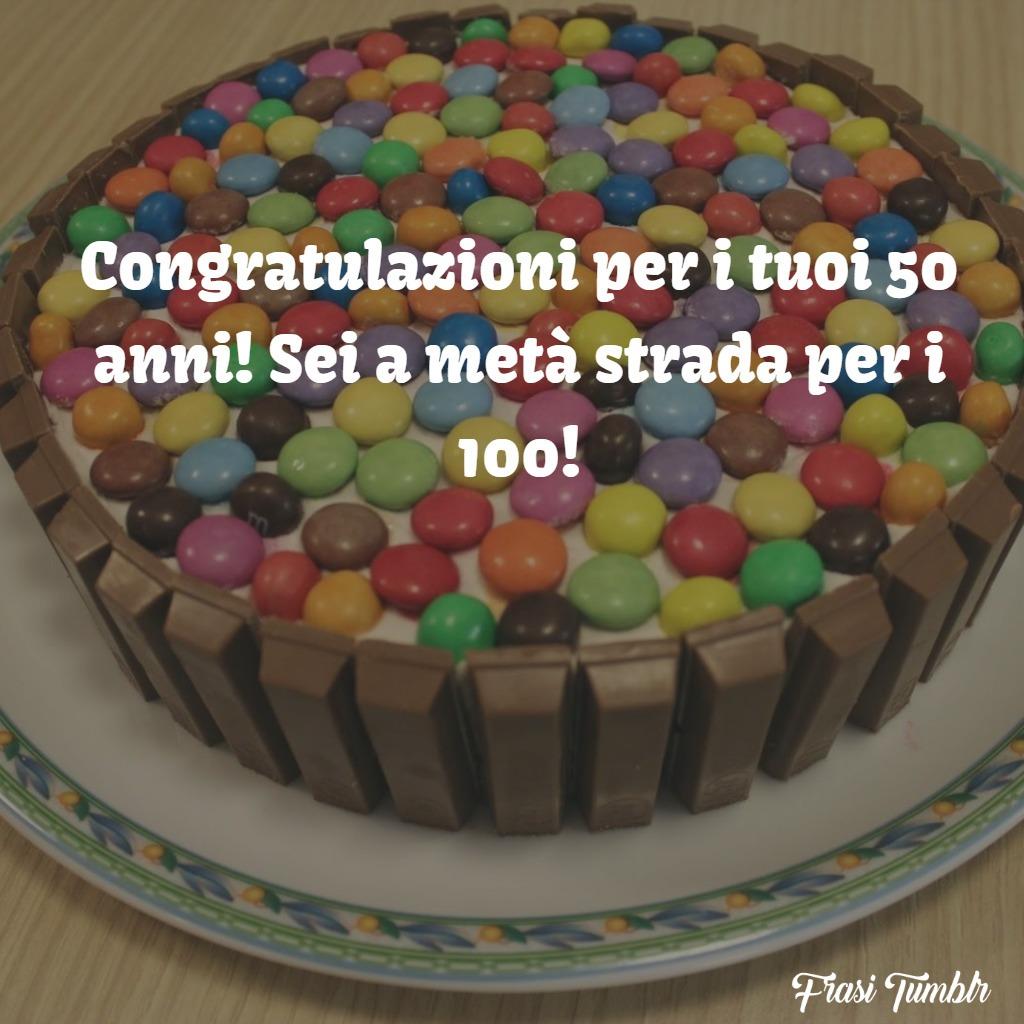 frasi-auguri-buon-compleanno-cinquanta-anni-congratulazioni