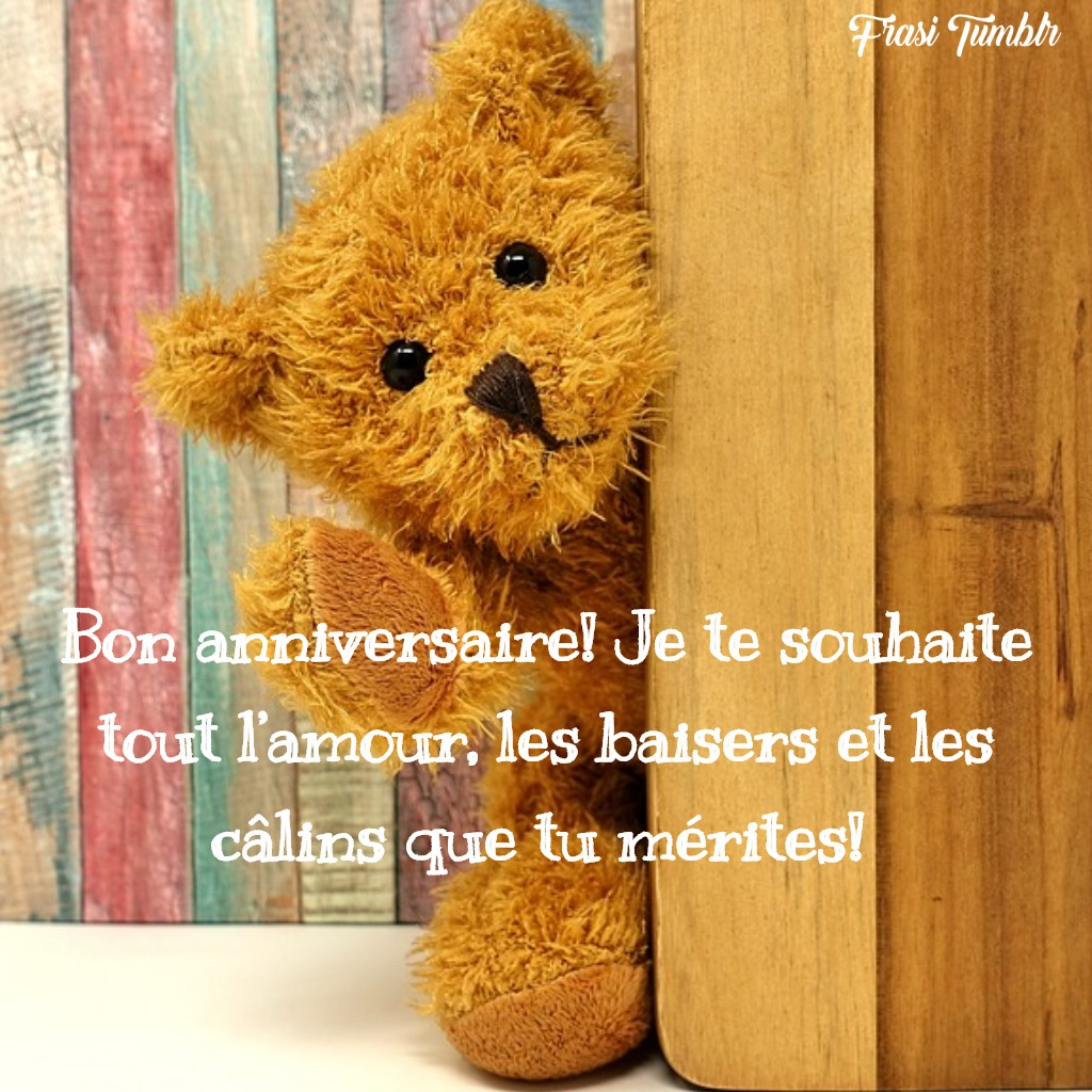 frasi-auguri-buon-compleanno-francese-coccole