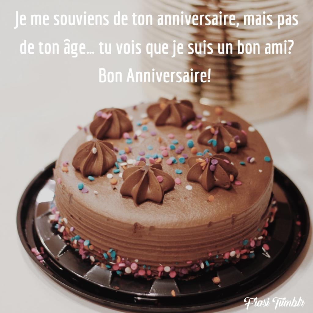 frasi-auguri-buon-compleanno-francese-età