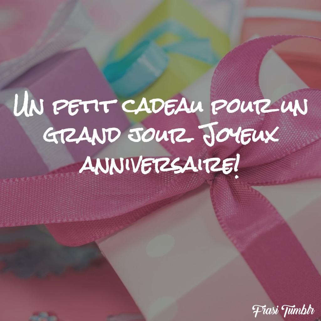 frasi-auguri-buon-compleanno-francese-regalo