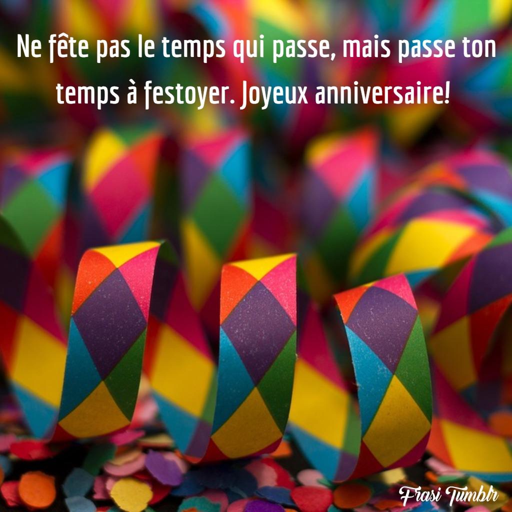 frasi-auguri-buon-compleanno-francese-tempo-festeggiare
