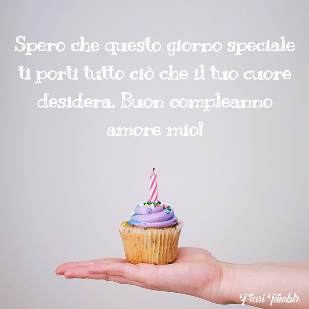 frasi-auguri-compleanno-amore-giorno-speciale-desideri