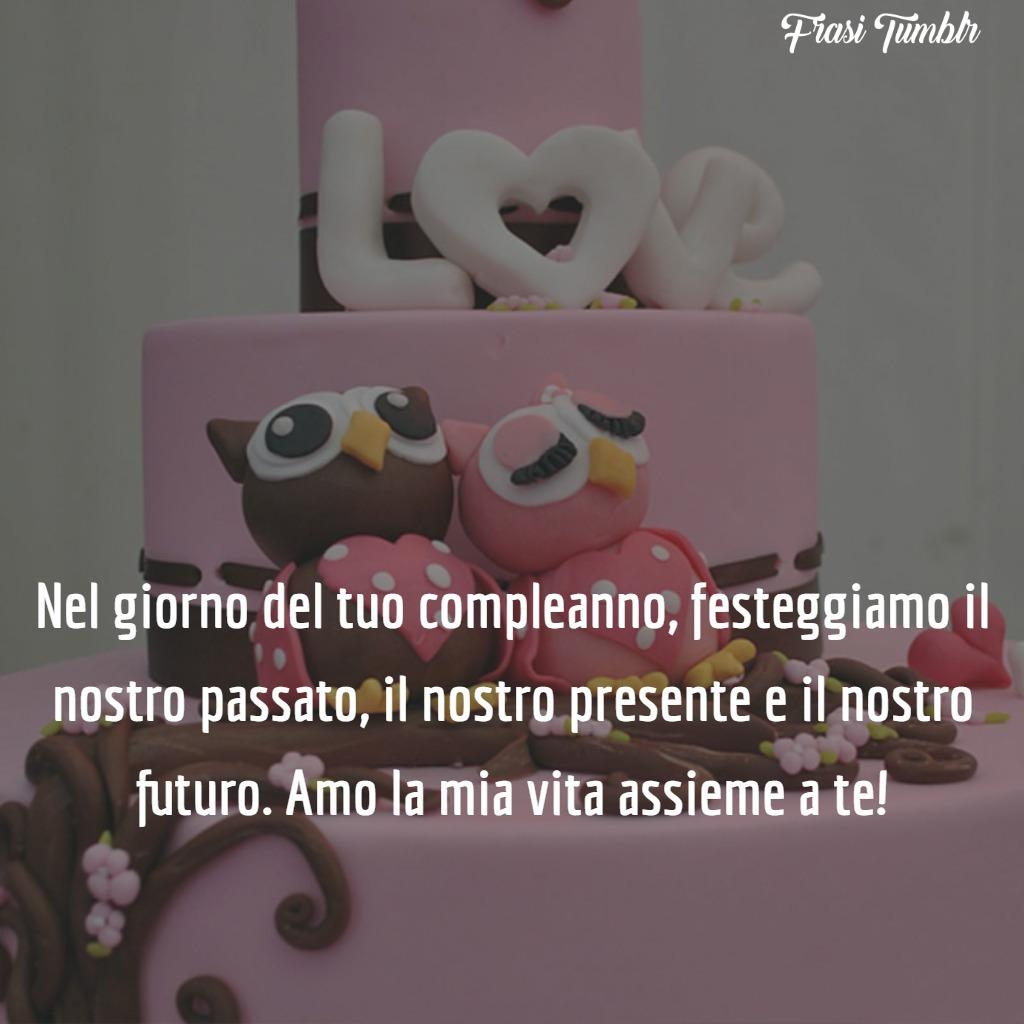 frasi-auguri-compleanno-amore-pa