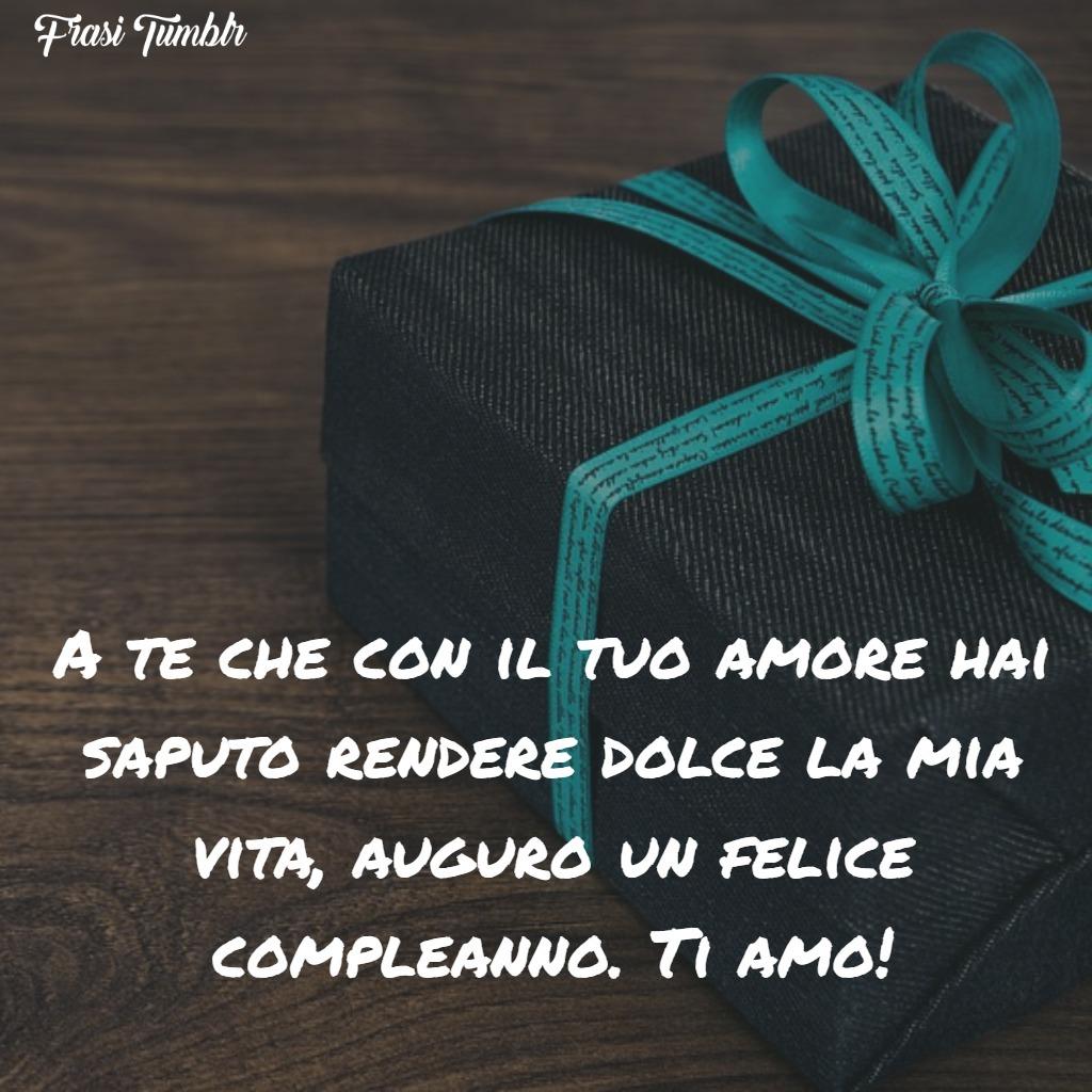 frasi-auguri-compleanno-amore-vita-dolce