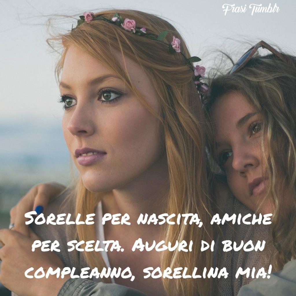 frasi-auguri-compleanno-sorella-amica