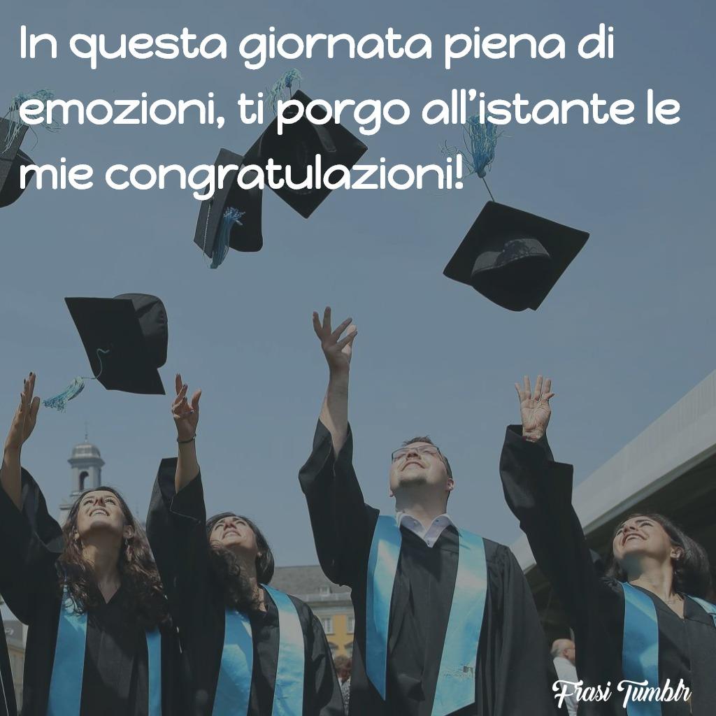 frasi-auguri-laurea-rima-emozioni-congratulazioni