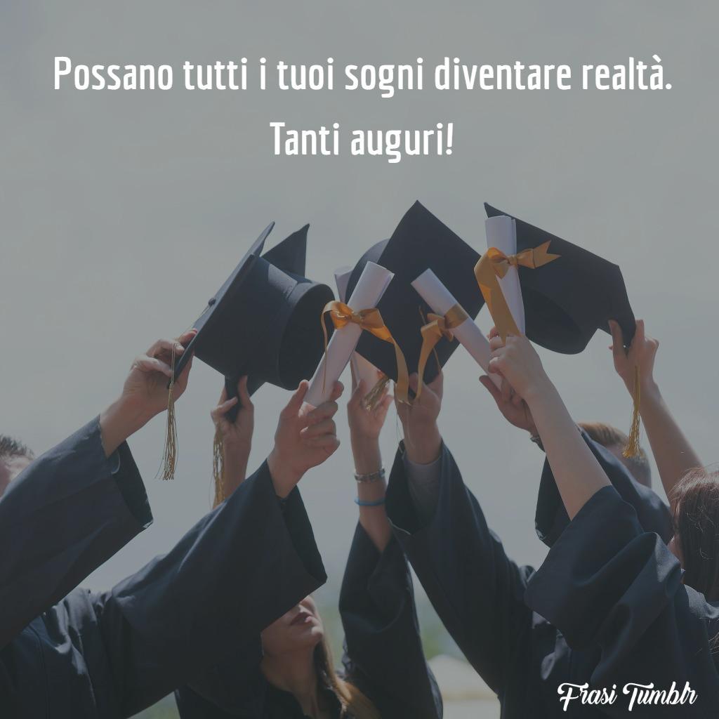 frasi-auguri-laurea-sogni-realtà