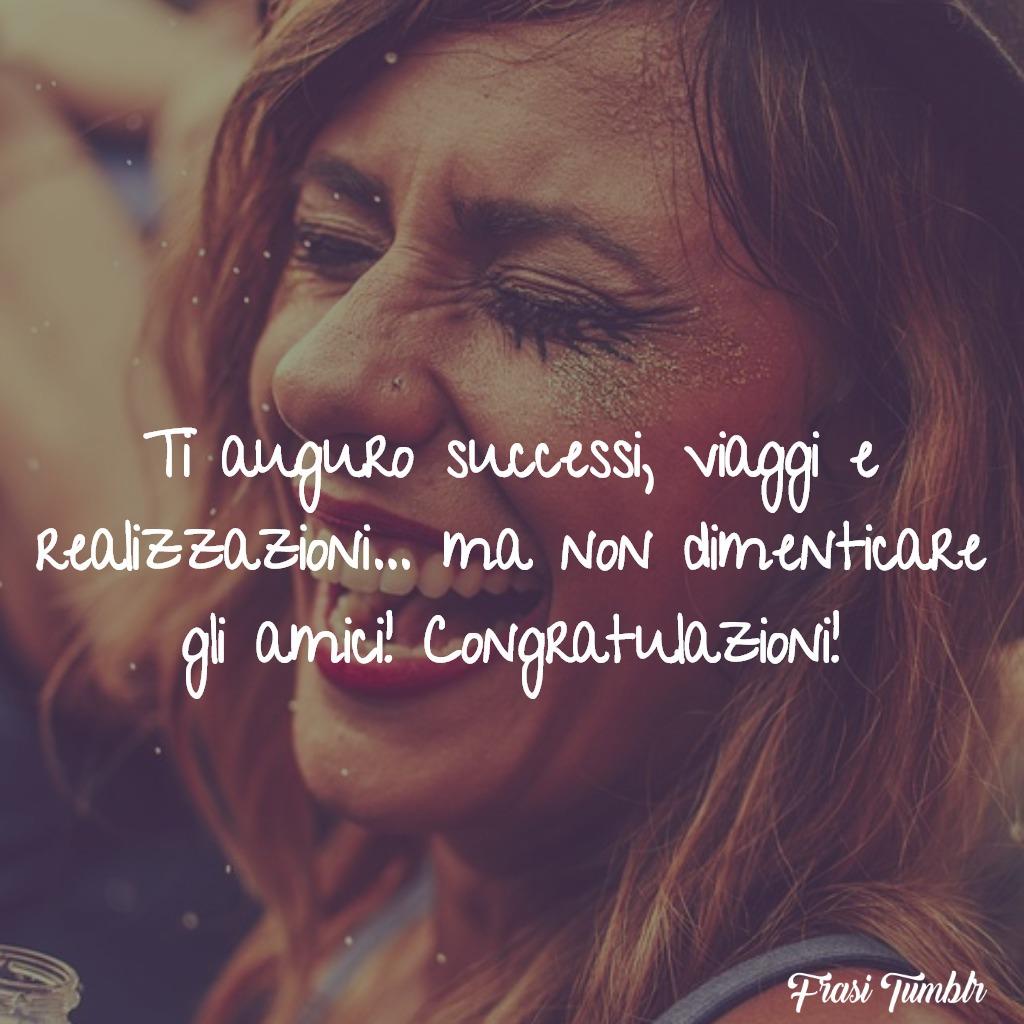 frasi-auguri-laurea-successi-congratulazioni