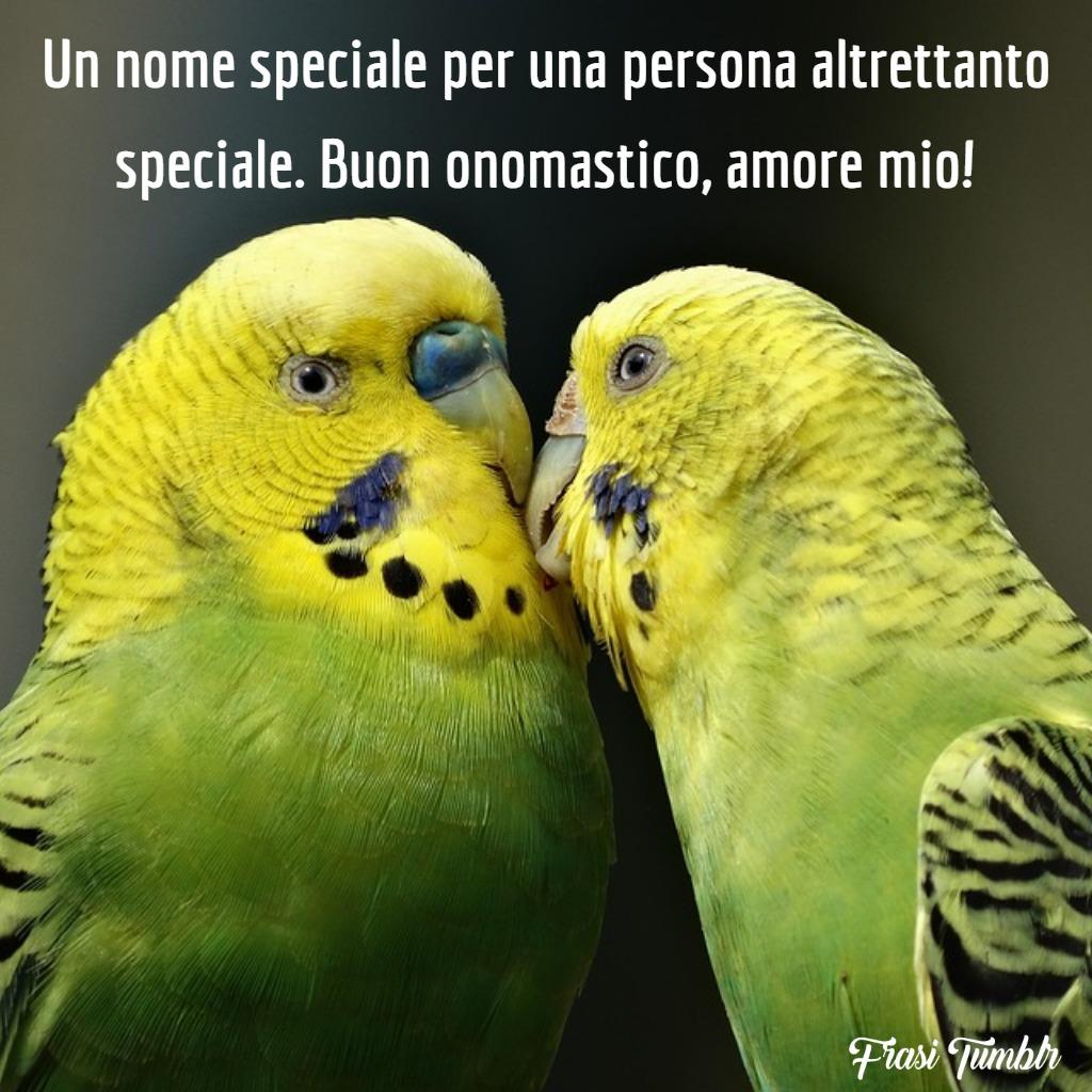frasi-auguri-onomastico-amore-speciale