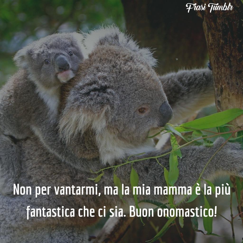 frasi-auguri-onomastico-mamma-fantastica